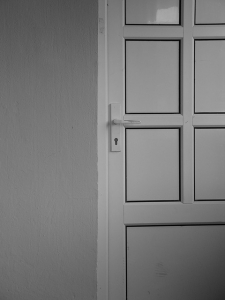 פריצת דלתות 24 שעות